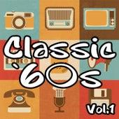 Pye Records: The Best, Vol. 1 de Various Artists