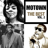 Motown: The Best, Vol. 2 de Various Artists