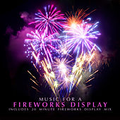 Music for a Fireworks Display von Various Artists