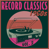 Stateside Records: The Best, Vol. 1 de Various Artists