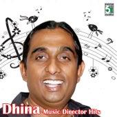 Dhina Music Director Hits de Various Artists
