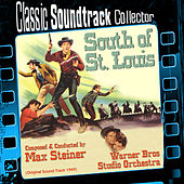 South of St. Louis (Ost) [1949] di George Gershwin