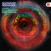 Southport Weekender Vol.10 (Mixed By Miguel Migs & Atjazz) von Various Artists