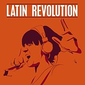 Latin Revolution by Various Artists