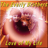 Love of My Life de The Everly Brothers