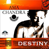 Destiny by Ama Chandra