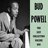 The Jazz Collection Volume One de Bud Powell