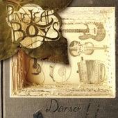 Danser by Pine Leaf Boys