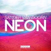 Neon de Sander Van Doorn
