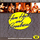 Ham Hocks & Cornbread, Vol. D de Various Artists