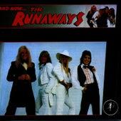 And Now? The Runaways de The Runaways