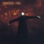 Pure by Gary Numan