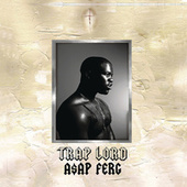 Trap Lord de A$AP Ferg