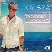 Juicy Ibiza 2013 de Various Artists