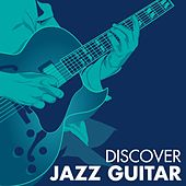 Discover Jazz Guitar de Various Artists