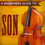 A Beginners Guide to: Son de Various Artists