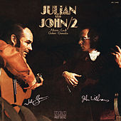 Together Again - Julian & John 2 by Julian Bream