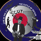 The Battle of Britain: Live In the UK de the Cut