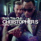 Rock This Club by Christopher S.