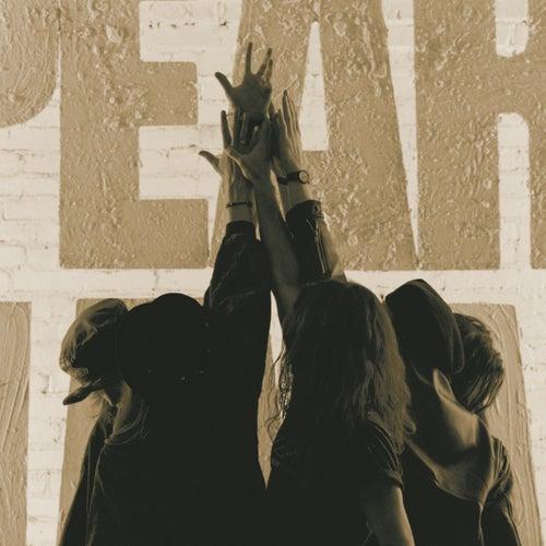 Ten: Redux by Pearl Jam