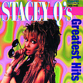 Stacey Q's Greatest Hits by Various Artists