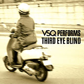 The Vitamin String Quartet Tribute to Third Eye Blind de Vitamin String Quartet