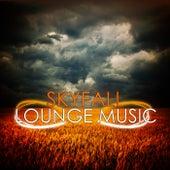 Skyfall Lounge Music von Various Artists