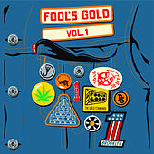 Fool's Gold, Vol.1 by Various Artists