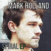 Spiral by Mark Holland