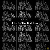 Chic, Live At the Budokan by CHIC