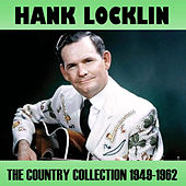 The Country Collection 1949-1962 de Hank Locklin