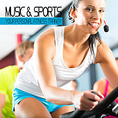 Music & Sports (Your Personal Fitness Trainer) de Various Artists