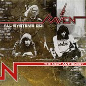 All Systems Go von Raven