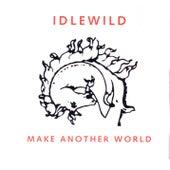 Make Another World von Idlewild