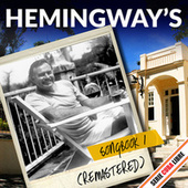 Serie Cuba Libre: The Ernest Hemingway's Songbook 1 (Remastered) by La Sonora Matancera