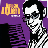 Homenaje A Augusto Algueró by Various Artists