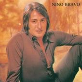 Super 20 von Nino Bravo