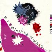 Stay - Single by Naomi Greenwald