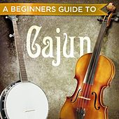 A Beginners Guide to: Cajun de Various Artists