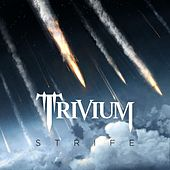 Strife von Trivium