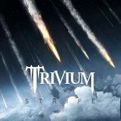 Strife by Trivium