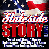The Stateside Story, Part 1 von Various Artists
