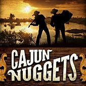 Cajun Nuggets de Various Artists