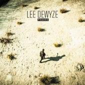 Frames von Lee DeWyze