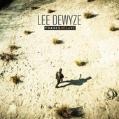 Frames by Lee DeWyze