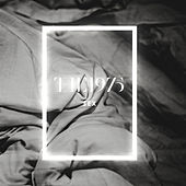 Sex EP von The 1975