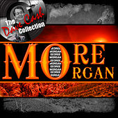 More Morgan (The Dave Cash Collection) by George Morgan