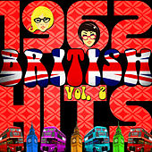 1962 British Hits, Vol. 2 de Various Artists