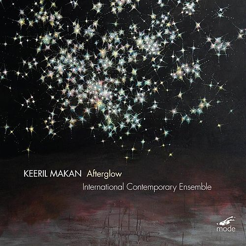 Keeril Makan: Afterglow by International Contemporary Ensemble
