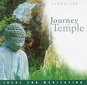 Journey To The Temple by Llewellyn